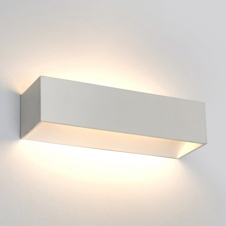 wall lights 2